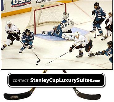 Links Resources Stanleycupluxurysuites Com Luxury Suites Game
